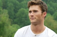 Scott Eastwood Joins the Cast of Fast 8!