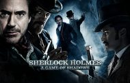 Could Sherlock Holmes 3 Happen Sooner Than We Thought?