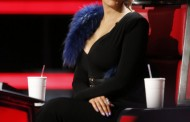 The Voice Playoffs 2016 Spoilers: Team Christina Performances (VIDEO)