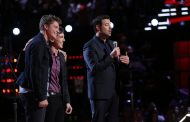 Who Went Home On The Voice 2016 Last Night? Voice Top 11 Results