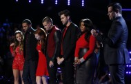 Who Went Home On The Voice 2016 Last Night? Voice Playoffs Results