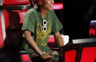 The Voice Playoffs 2016 Spoilers: Team Pharrell Performances (VIDEO)