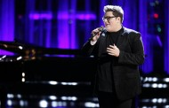 The Voice 2016 Spoilers: Voice Playoffs Results – Jordan Smith Performance