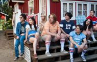 Wet Hot American Summer: Ten Years Later Coming To Netflix!