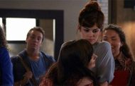 Awkward Season 5 Recap: 5.19: Girls Gone Viral
