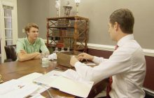 Southern Charm 2016 Spoilers: Invite-Gate (Video)