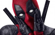 Ryan Reynolds Closes Deal for Deadpool 2