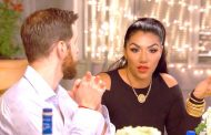 Shahs of Sunset 2016 Spoilers: Top 5 Moments from Episode 3- Oy Vey, MJ