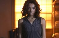 The Vampire Diaries Spoilers: Bonnie The Vampire Slayer?