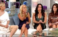 Real Housewives of Beverly Hills 2016 Spoilers: Top 5 Moments from Reunion Part Two