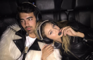 Joe Jonas Dishes Zayn Malik and Ex Gigi Hadid