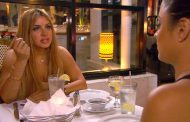 Shahs of Sunset 2016 Spoilers: Are We Out of the Woods Yet? (Video)