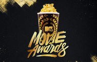2016 MTV Movie Awards – Complete List of Winners