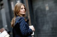 ABC Gave Stana Katic the Boot and Simultaneously Destroyed the Castle Legacy