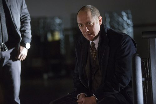 'The Blacklist' Season 3 Theories: Is [SPOILER] Dead? Take The Poll