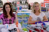 Why Won't Tina Fey and Amy Poehler Do a TV Show Together?