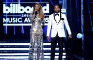 2016 Billboard Music Awards Winners: Complete Winners List Here!