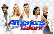 Is America's Got Talent 2016 On Tonight? 8/9/2016