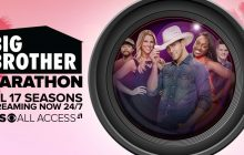 Big Brother 2016 Spoilers: CBS Announces BB18 Live Feeds Details!