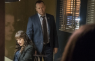 Blue Bloods 2016 Recap: Season 6 Finale – Blowback