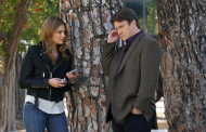 Castle Series Finale Review: Did the Ending Wrap-up the Greatest Love Story on TV?
