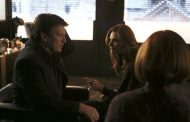 "Castle Season 8 Episode 21 ""Hell to Pay"" Promo Pictures and Sneak Peek"