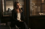 "Castle Season 8 Episode 21 ""Hell to Pay"" Recap: Demons, Sulfur, and the Antichrist"