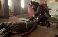 Chicago Fire 2016 Recap: Episode 21 – Kind of a Crazy Idea