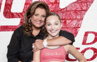 Dance Moms 6×18 Spoilers: Mackenzie and Maddie Ziegler's Last Competition