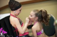 Dance Moms Recap: Is This Maddie & Mackenzie Ziegler's Final Episode?