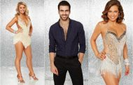 Who Won Dancing with the Stars 2016 Tonight? Season 22 Finale