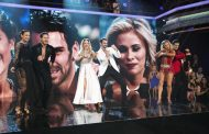 Who Won Dancing with the Stars 2016 Last Night? DWTS Finale