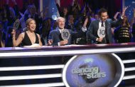 Dancing with the Stars 2016: Week 7 Best Performances (VIDEO)