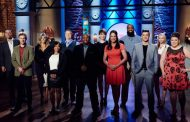Food Network Star 2016 Recap: Premiere – Who Got Eliminated?