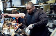 Food Network Star 2016 Recap: Week 2 – Who Got Eliminated?