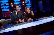 Who Went Home On Food Network Star 2016 Last Night? Week 2