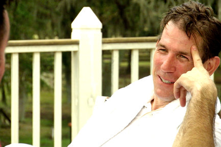southern charm 2016 spoilers top 5 moments from episode 9