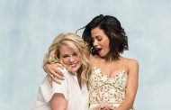Jenna Dewan Tatum On What She Learned Being Raised By a Single Mother