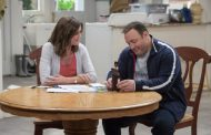 Kevin James and Matt LeBlanc To Star in New Comedies This Fall on CBS
