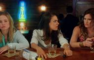 Kristen Bell and Mila Kunis Star in 'Bad Moms' Trailer (VIDEO)
