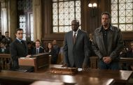 Law & Order: SVU 2016 Recap: Episode 22 – Intersecting Lives