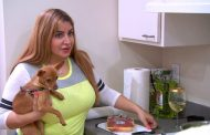 Shahs of Sunset 2016 Spoilers: Surprise! You're Married (Video)