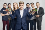 When Does MasterChef 2016 Start? Season 7 Premiere Date!