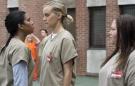 Orange Is the New Black Season 4 Trailer Is Here! (VIDEO)
