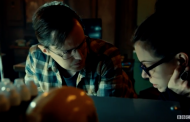 Orphan Black Season 4 Episode 7 Spoilers: How Will Cosima Save Herself Now?