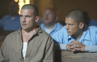 Prison Break Revival: FOX Releases First Trailer for New Season (VIDEO)