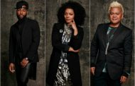 Project Runway All Stars 2016 Predictions: Finale – Who Wins Season 5?