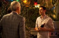 Royal Pains 2016 Recap: Episode 2 – Palpating the Orbital Rim