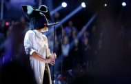 Sia Announces New Tour with Miguel and AlunaGeorge