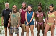Who Got Voted Off Survivor Kaoh Rong 2016 Tonight? Week 12
